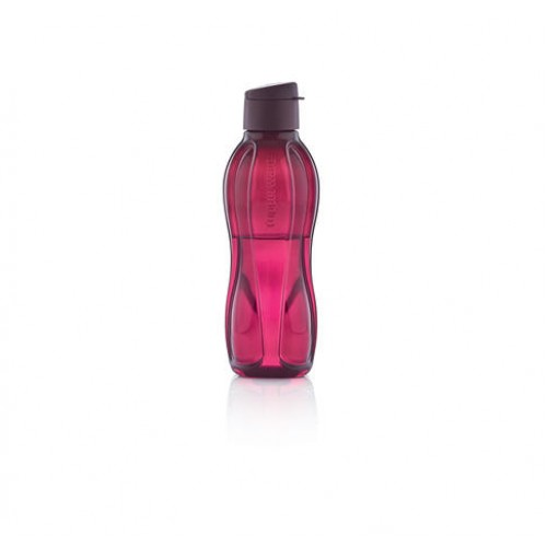 Эко-бутылка Tupperware (750 мл) с клапаном