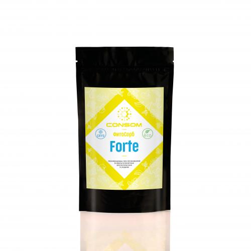 Фитосорб Forte