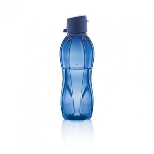 Эко-бутылка Tupperware (500 мл) с клапаном