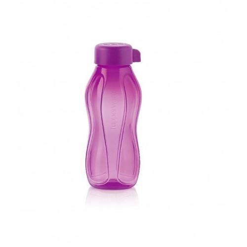 Эко-бутылка Tupperware (310 мл) с клапаном